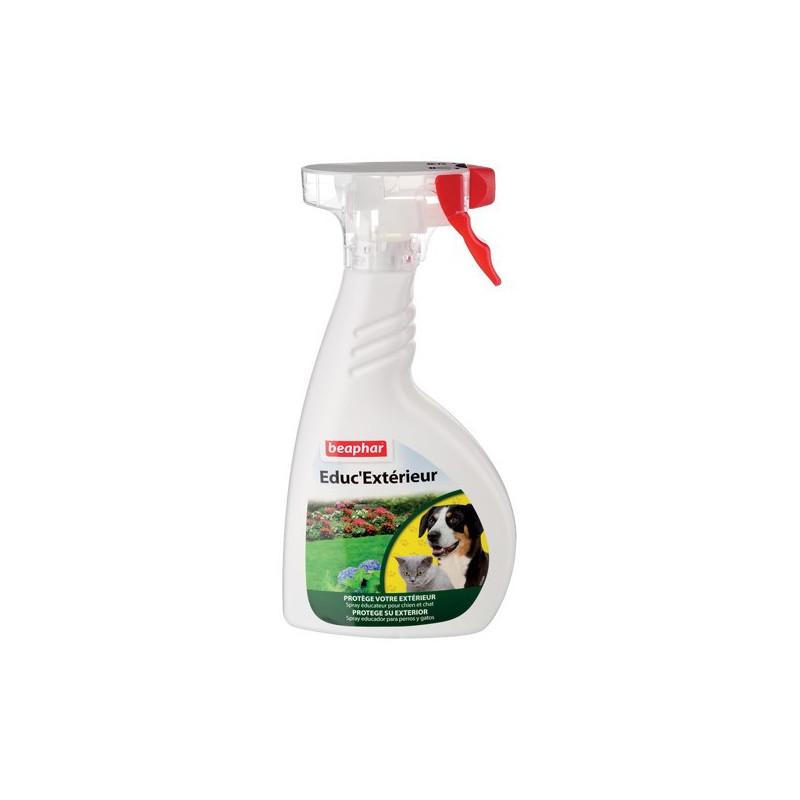 Educ'Exterieur Spray Beaphar