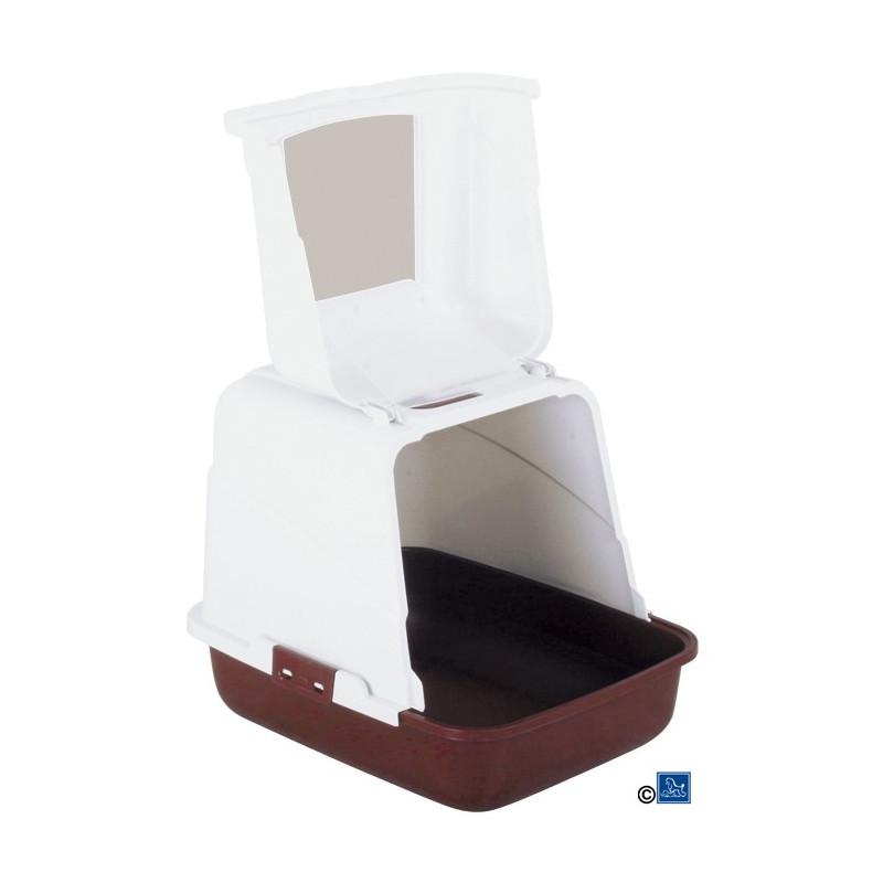 Maison de toilette  bordeaux
