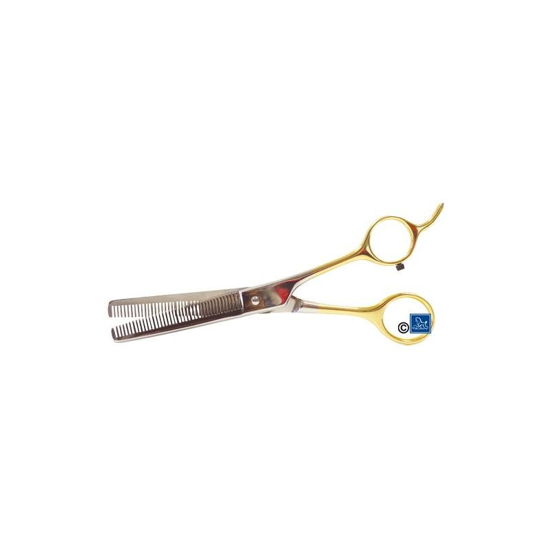 Ciseaux effileurs 15 cm IdealCut