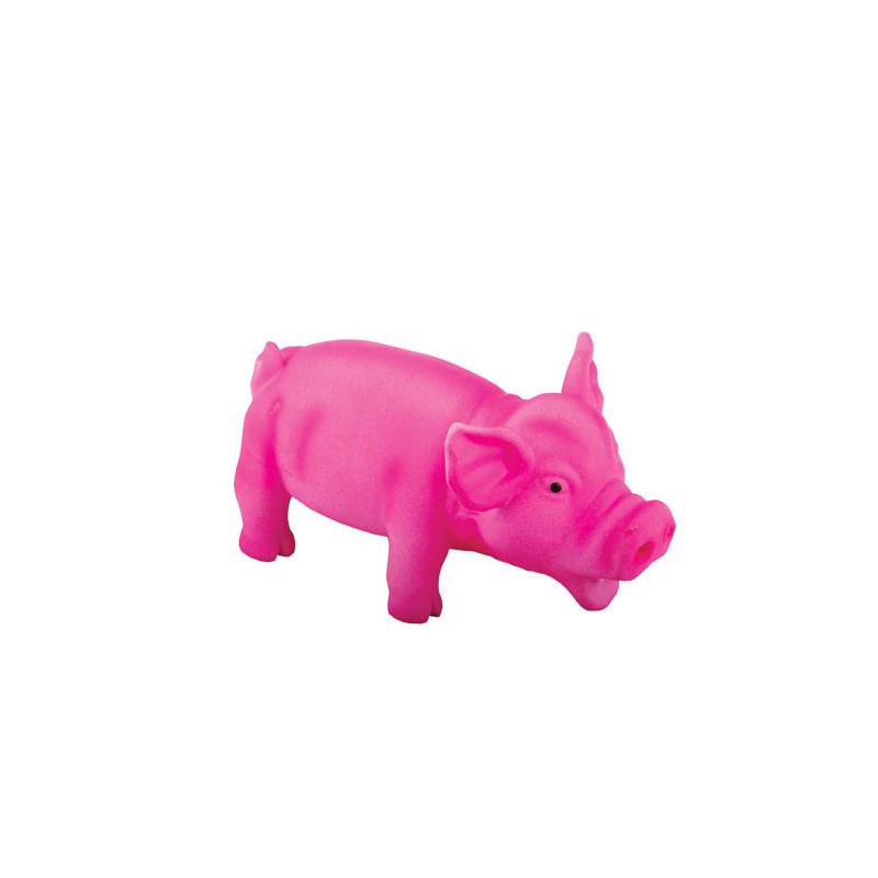 Cochon Grouineur