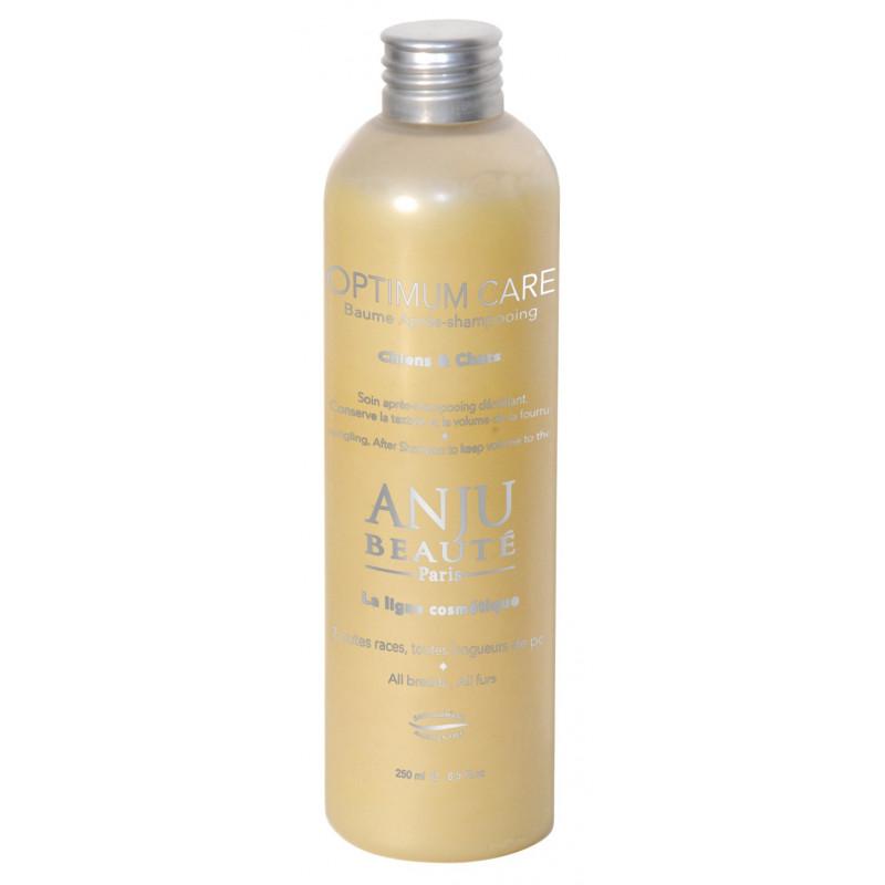 Après-shampooing Optimum Care Anju Beauté