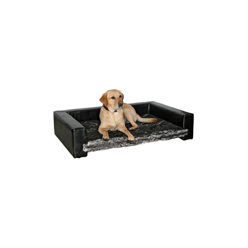 Canap monaco pour chien pet beauty store for Canape pour chien