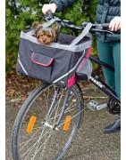 Accessoires pour voitures et vélos