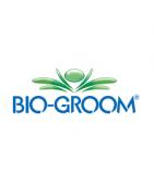 Shampooing Bio-Groom
