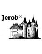 Après shampooing  Jerob