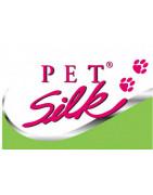 Shampooing PET Silk