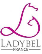 Après-shampooing Ladybel