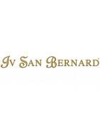 Cosmétiques IV San Bernard