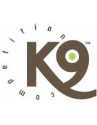 Shampoing K9 Compétition