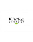 Après shampoing Khara