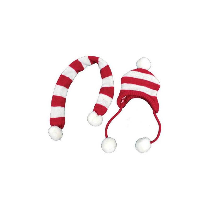 ensemble-bonnet-et-echarpe-raye-rouge-et-blanc.jpg