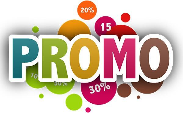 promotion (2).jpg