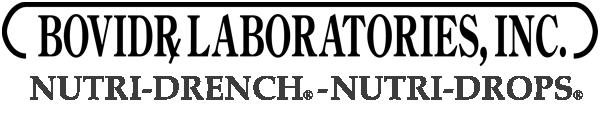 BoviDr Labs, Inc