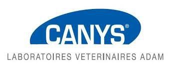 CANYS
