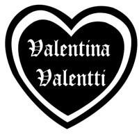 Valentina Valentti