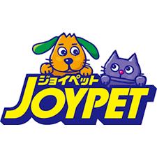 Joypet
